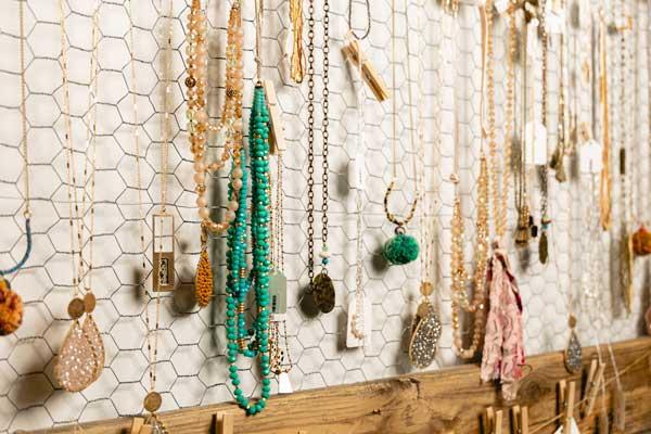 Mason Dixon Jewelry Shallotte NC
