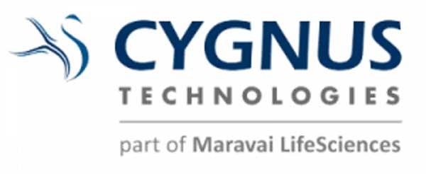 Cygnus Technologies Leland NC