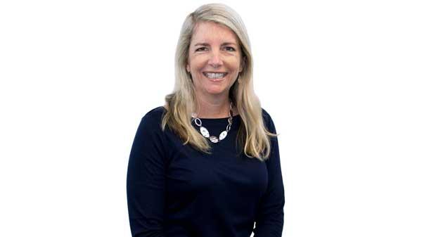 EmergeOrtho Allison Farmer CEO