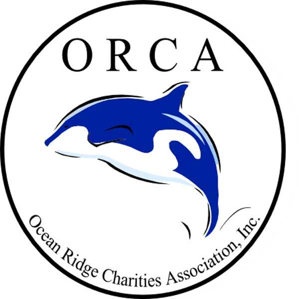 Ocean Ridge Charitie Association