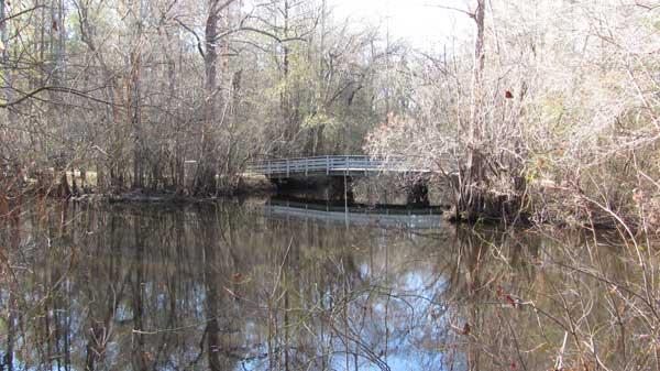 Moores Creek NC